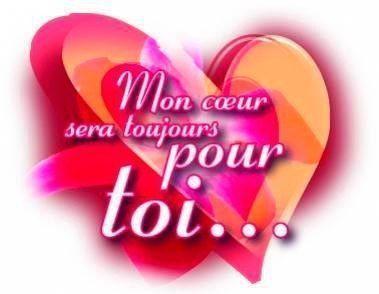 Citations de jolis coeur - Photo de coeur d amour ...